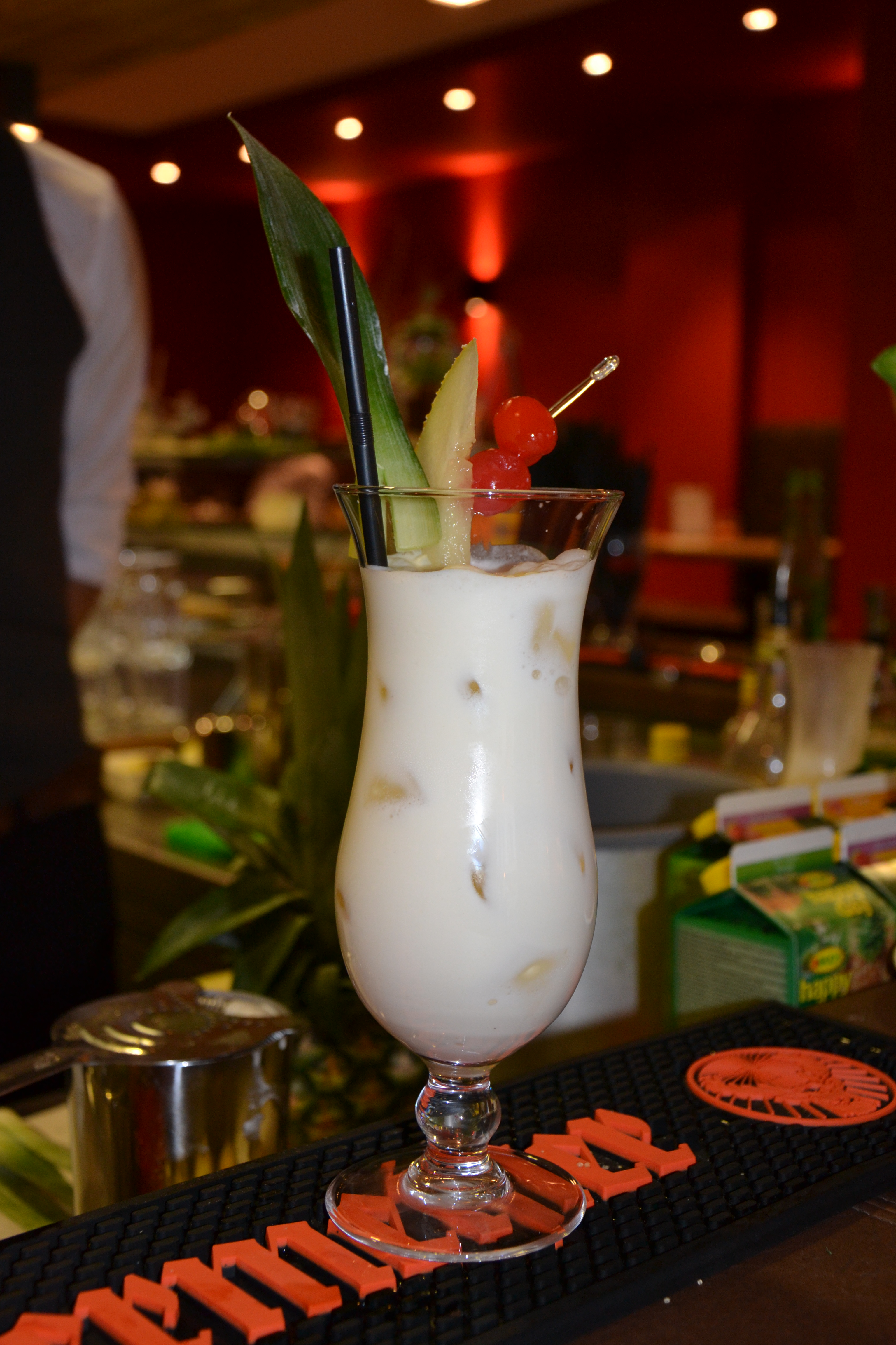 Cocktail 12.4 (2)